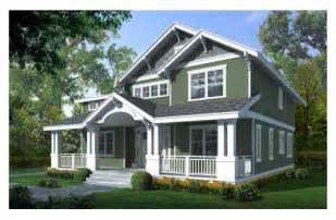 five bedroom house 2615 square 5 bedrooms 3 batrooms 4 parking space on 2 levels house plan 9848