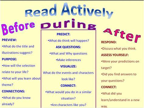 reading strategies ms kinga canas esl class