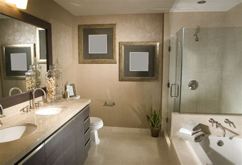 ideas for bathroom remodel 15 cheap bathroom remodel ideas