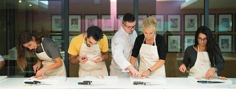 ducasse cours de cuisine cours de cuisine chez alain ducasse