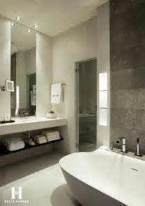 25 best ideas about hotel bathrooms on hotel
