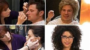 Kim Kardashian, Nick Lachey Fool Fans with Prosthetics in ...