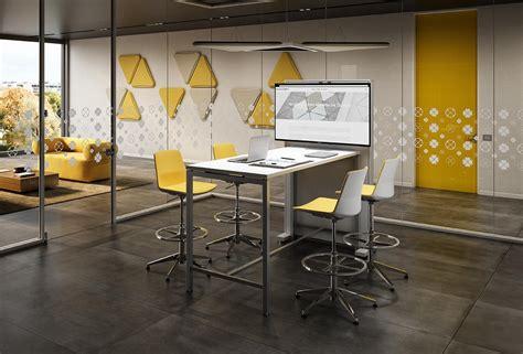 Quadrifoglio Arredamenti by Creo Arredamento E Mobili Per Ufficio Quadrifoglio