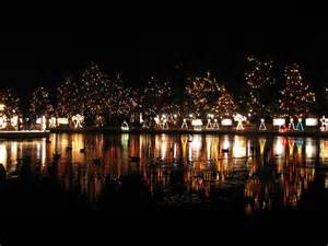 la salette shrine display rhode island