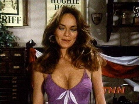 Dukes Of Hazzard Wallpaper Fabulous Female Celebs Of The Past Images Catherine Bach Wallpaper And Background Photos 10935752