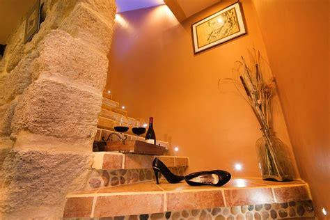 location nuit romantique avec piscine privatif vauvert 30600 gard r107008
