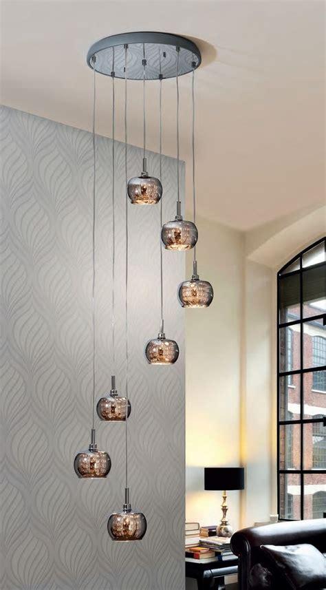 drop ceiling lights top 10 types of drop ceiling lights warisan lighting