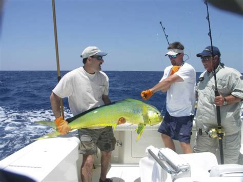 Charter Boat Ta Florida by 67 Best Images About Florida Charter Fishing On