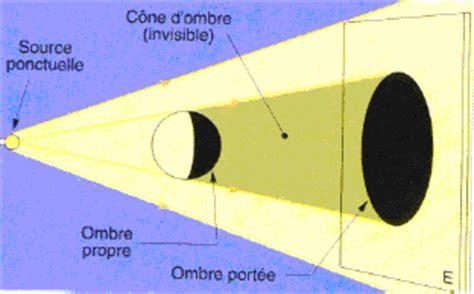 comment enseigner les ombres en lumi 232 re blanche le site de la fondation la 224 la p 226 te