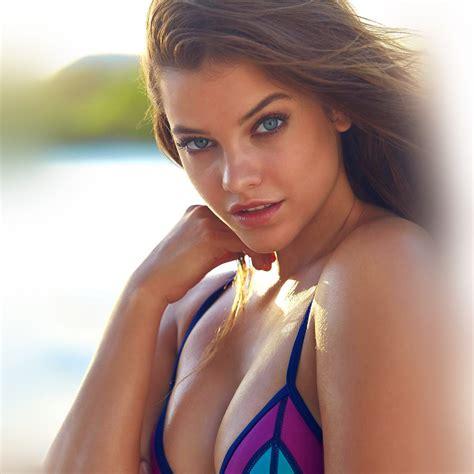 hq04-barbara-palvin-bikini-girl-summer-sexy-wallpaper