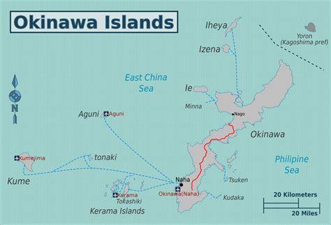 filejapan okinawa okinawaislands mapsvg wikimedia commons