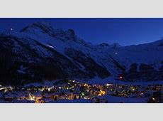 Property for sale in Saas Fee, Switzerland Investors in