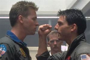 Val Kilmer Says He39s In For Top Gun 2 Today39s News Our