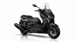 Yamaha Roller 400 : x max 400 x max 400 2017 scooter yamaha motor france x ~ Jslefanu.com Haus und Dekorationen