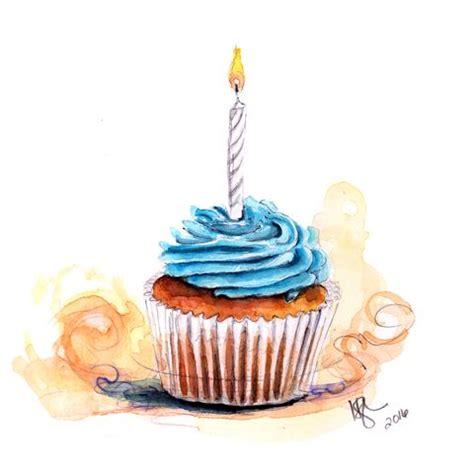 long blue straw birthdays     images