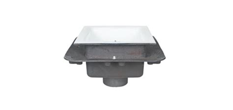 sioux chief floor drain extension drainage commercial drainage floor sinks cast iron