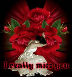 I Miss You Quotes and Pictures