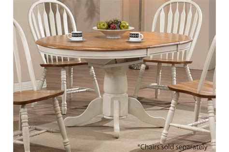 round kitchen table with 4 chairs beautiful white round kitchen table and chairs homesfeed