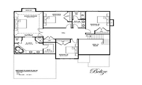 create home floor plans funeral home designs floor plans design templates funeral