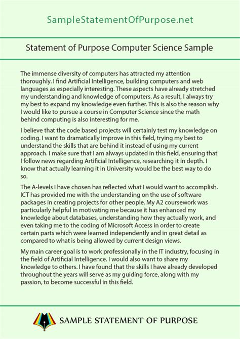 Personal Statement For Computer Science Degree. Experience For Resume. Microsoft Words Resume Templates. Resume Management Experience. A Resume Template. Media Planner Resume. Resume Skills Example. Should You Include References On Your Resume. Create A Free Online Resume