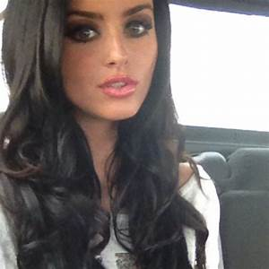 Abigail Ratchford Is A Goddess 42 Photos 21 Picture - Hot ...