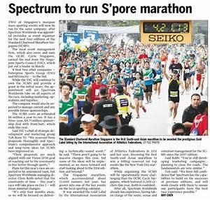 Singapore:Sporting event #sgmemory #archivingsg ...