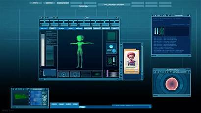 Ifscl Lyoko Code Codelyoko Wallpapers Screen Games