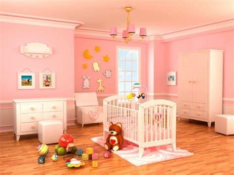 solde chambre bebe la peinture chambre bébé 70 idées sympas