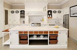 fermer une cuisine ouverte cuisine verriere chantilly With fermer une cuisine ouverte