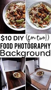 Tips Blogging Terbaik Blogging Tips For Small Business | Food photography tips, Food photography ...