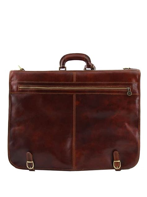 housse 224 v 234 tements cuir tahiti tuscany leather