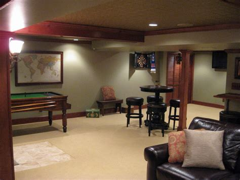 English Pub Basement. Living Room Sets Free Shipping. Ultimate Living Room Fort. Grey Living Room Furniture Sets. The Great Living Room Escape. Small Living Room Furniture Ideas. Ikea Expedit Living Room. Living Room Storage Table. Black And White Furniture In Living Room