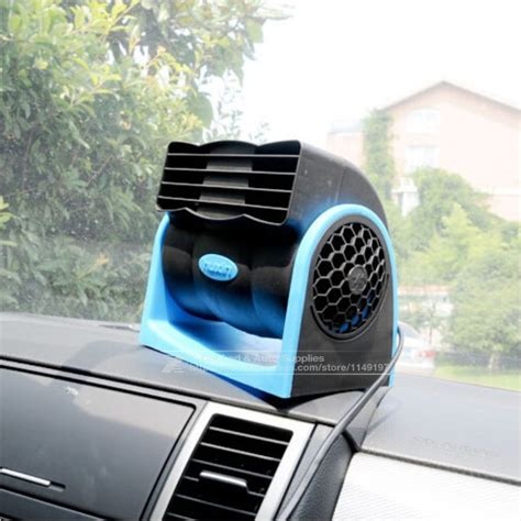 small fan for car 12v air blower reviews online shopping 12v air blower