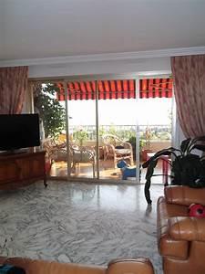chambre pour etudiant a louer chez l39habitant location With louer chambre chez l habitant marrakech
