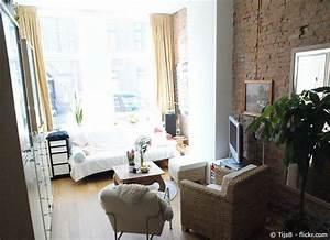 Kleines Zimmer Für 2 Einrichten : kleines schlafzimmer richtig einrichten inneneinrichtung und m bel ~ Bigdaddyawards.com Haus und Dekorationen