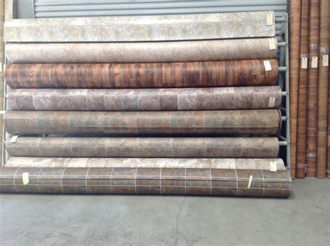 California Discount Vinyl Flooring, 40-70% Off Vinyl