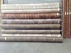 California discount vinyl flooring 40 70 off vinyl for Vinyl carpet roll