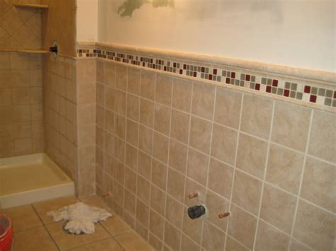 bathroom shower wall ideas bathroom wall tile designs peenmedia com