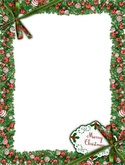 christmas png borders search results calendar 2015