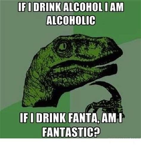 One Line Memes - lol one line funny joke for more great humor jokes and funny pics visit www bestfunnyjokes4u