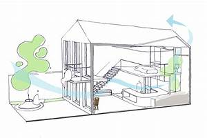 nghia architect maison t brick facade hanoi vietnam designboom 12