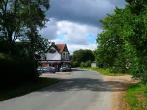 woodmancote west sussex chichester district wikipedia