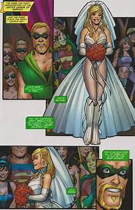 1000+ images about Black Canary & Green Arrow on Pinterest ...