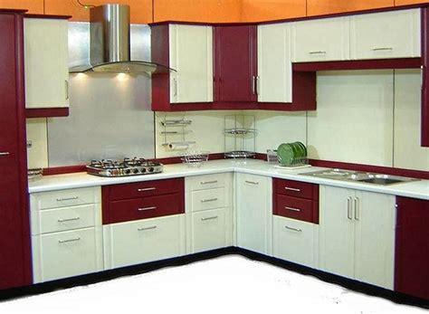 Modular Kitchen Designs And Price List, Catalogue Online