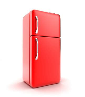 Kühlschrank Geruch Beseitigen by K 252 Hlschrankgeruch Entfernen
