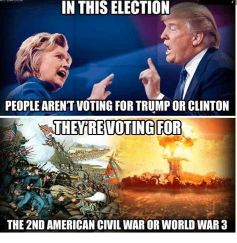 American Civil War Memes - 25 best memes about world war 3 world war 3 memes