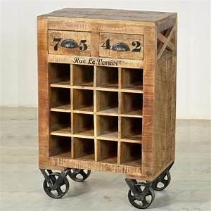Weinregal Holz Antik : weinschrank holz antik bestseller shop f r m bel und einrichtungen ~ Indierocktalk.com Haus und Dekorationen