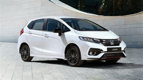 honda jazz 2020 australia honda jazz 2020 australia car review car review