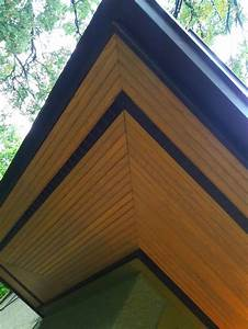 1376, , outer, dark, band, is, a, soffit, vent