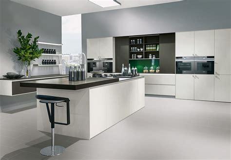 mobilier de cuisine professionnel mobilier de cuisine et rangement y line pronorm